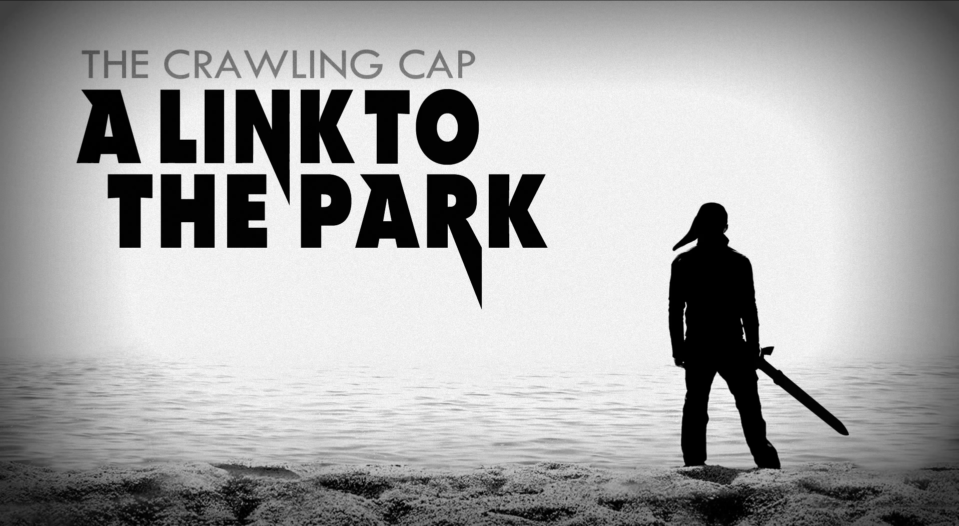 A link to the park
