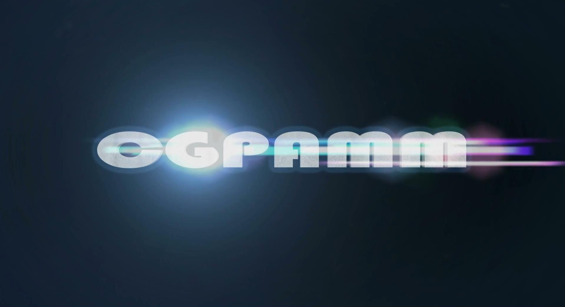CGPAMM Game studio